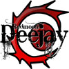 RedMoon Deejay