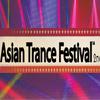 Asian Trance Festival