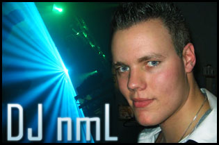 DJ NmL