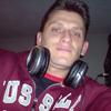 DJ Larry