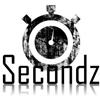 Secondz