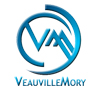 Veauville Mory